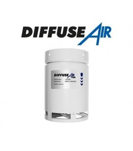 Diffuse Air 250