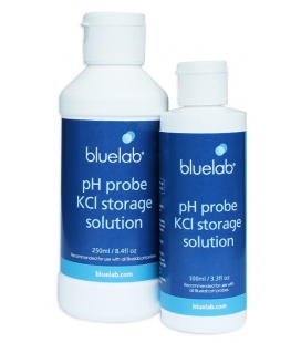BlueLab PH Probe KCL Storage Solution