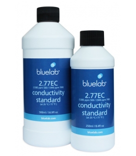 BlueLab 2.77 EC Calibration Solution 500ml