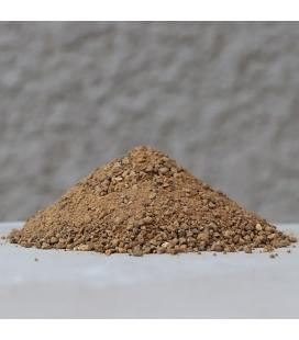 Organics Matter Soft Rock Phosphate 1L
