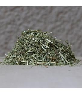 Organics Matter Alfalfa Meal 5L