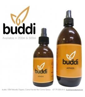 Buddi Spray Aphids 200ml