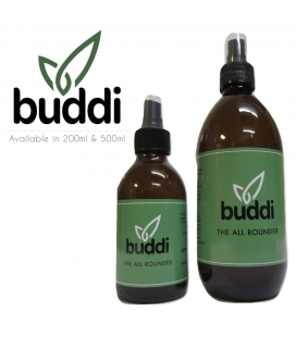 Buddi Spray All Rounder 200ml