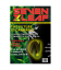 Seven Leaf Magazine