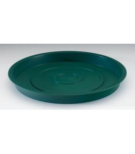 Round Saucer 43 cm
