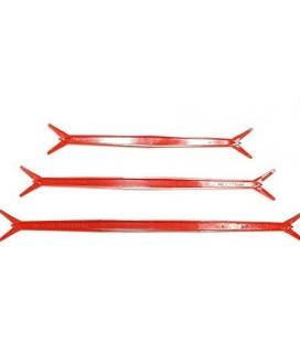 GTH Branch Spreader - 140mm