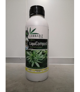 Cannabiz Liqui-Compost