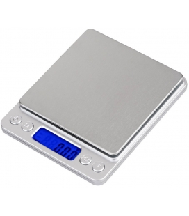 Digital Scale 221 1000g/0.1g (100mg)