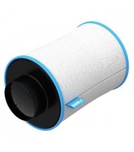 """RAM Filter - 100/200mm (4"""")"""