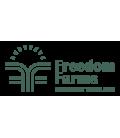 Freedom Farms Fire Juice 5L