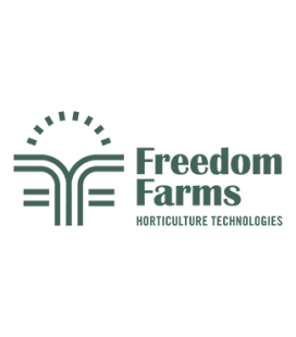Freedom Farms Fire Juice 500 ML
