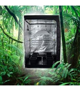 """Magic Garden"" - Tent 150x150x200"