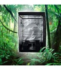 Magic Garden - Tent 150/150/200