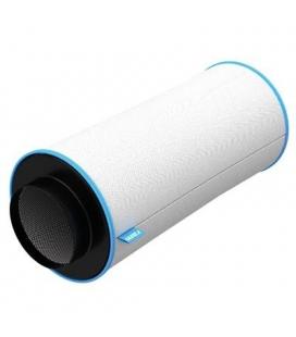"""Ram Filter - 150/475 (6"""") 500m3/h"""