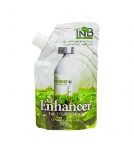 The Enhancer - TNB CO2 Refill Pack - 240g