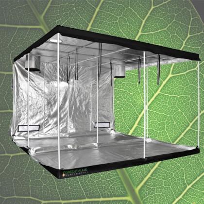 """Magic Garden"" - Tent 300x300x205"