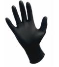 Titan Nitrile Gloves - Large - 100