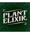 Plant Elixir Humates 2L