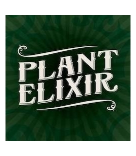 Plant Elixir Fulvates 5L