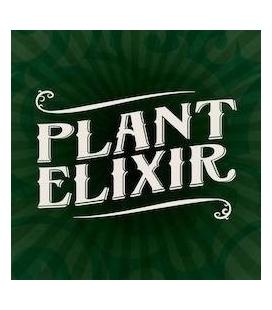 Plant Elixir Humates 5L