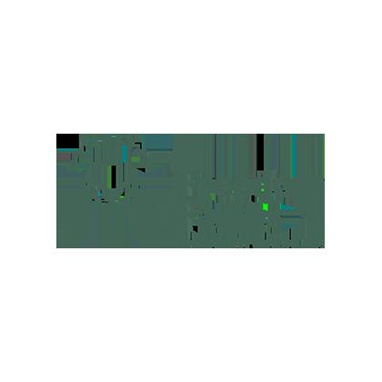 Freedom Farms Kelp 5L