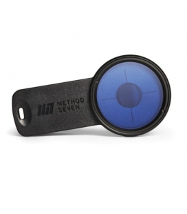 Method 7 Catalyst HPS Phone and tablet Camera Filter