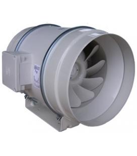 TD-500/150mm Silent Fan