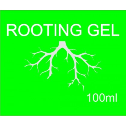 GTH Rooting Gel