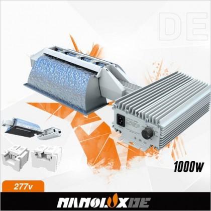 Nanolux 1000w DSP