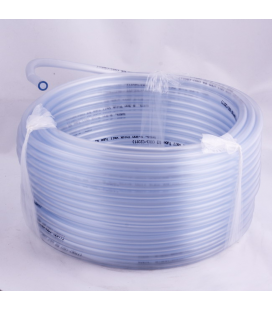 Clear Thickwall Tubing 10mm