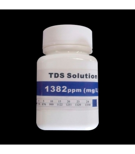 TDS Calibration Fluid 1382