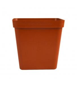 Square Pot 9cm