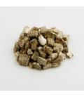 Vermiculite - Coarse (10L)