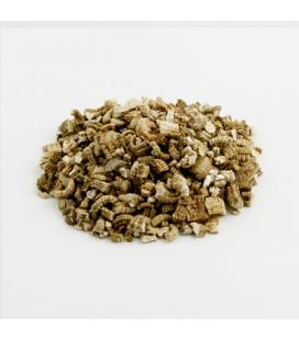 Vermiculite Medium (10L)