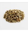 Vermiculite Medium (70L)