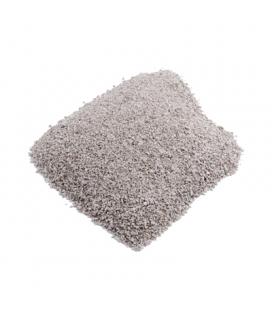 Perlite Coarse (1L)