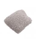 Perlite Coarse (100L)