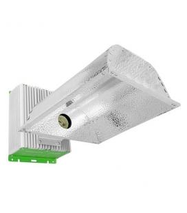 Lumii Solar 315w CDM Fixture