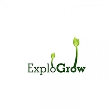 ExploGrow 100ml