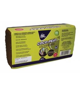 COCO Peat 650g