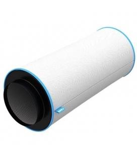 """RAM FIlter - 200/600 (8"""") 850m/hr"""