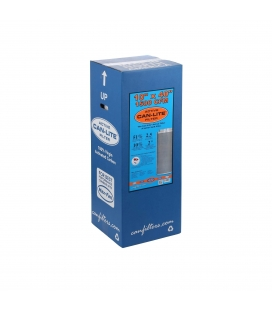 CAN Filter - Can-Lite 1500 No Flange