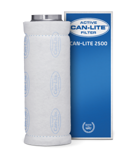 CAN Filter - Can-Lite 2500