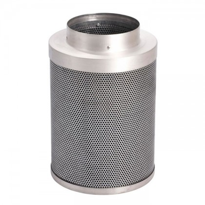"Carbon Filter - Air Scrubber 10"" 600mm"