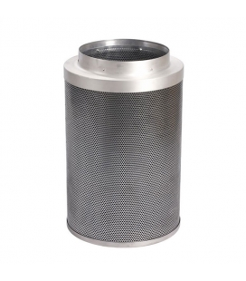 "Carbon Filter - Air Scrubber 12"" 800mm"