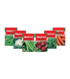 Mayford Seeds