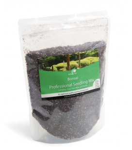 Freedom Farms Premium Organic Seedling Mix 15L