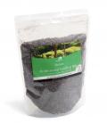 Freedom Farms Premium Organic Seedling Mix 15L