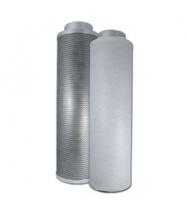 "Carbon Filter - Air Scrubber 8"" (200mm) / 1000mm"