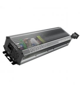Powerlux Line 1000w Electronic Ballast